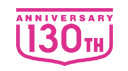 【TOYOBO】 Anniversary 130th