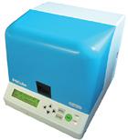 小型免疫自動分析装置「POCube®(ピーオキューブ®)」イメージ